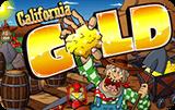 Игровой автомат Золото Калифорнии