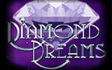 Играть в автомат Бриллиантовые Мечты