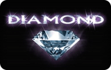 Diamond 7