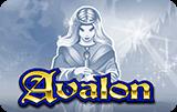 игровые слоты Avalon