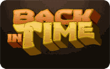игровые аппараты Back in Time