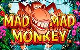 Mad Mad Monkey