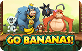 Играть в игровой слот Бананы онлайн